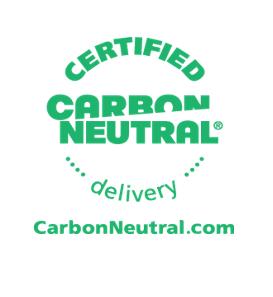 Copefrut obtiene certificado de Carbono Neutral® Delivery